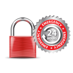 24/7 Emergency Service at Emergency Brookline Locksmith ma