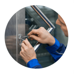 24/7 Commercial lockout services With Emergency Brookline Locksmith