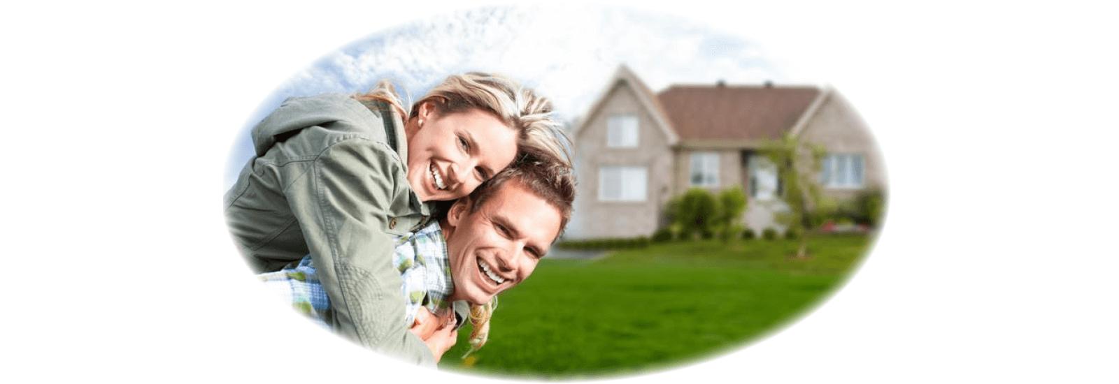 Veritas Lock & Key your Residential Brookline Locksmith