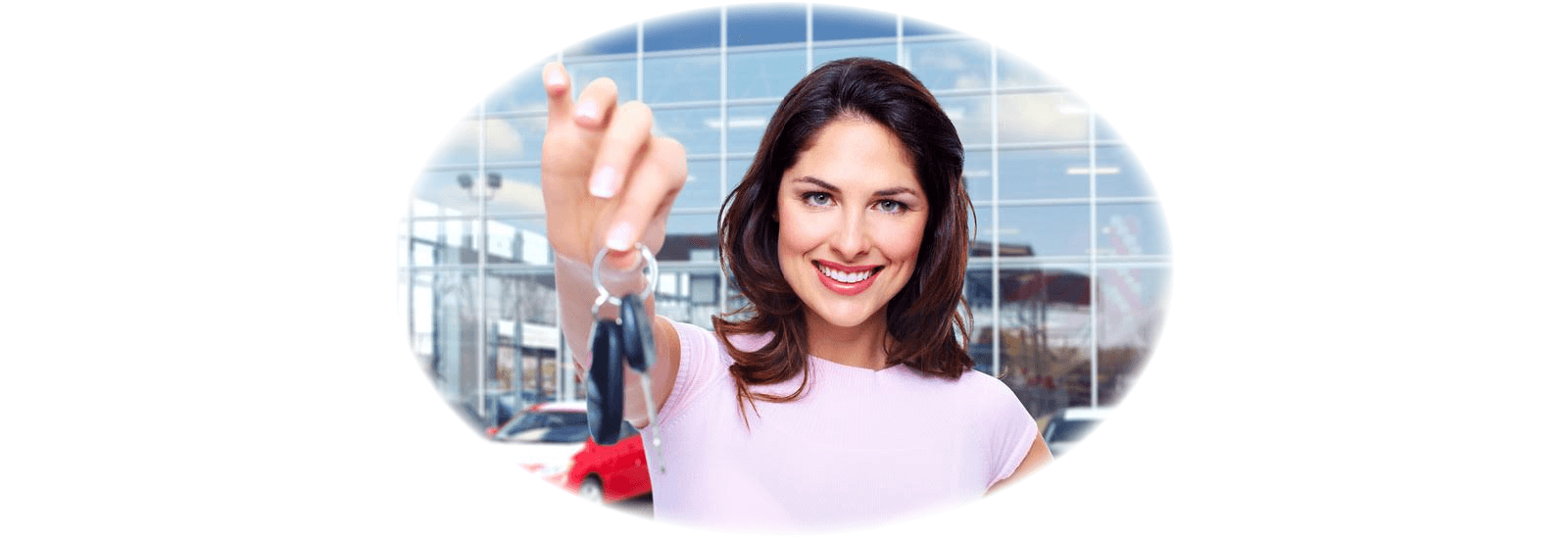 Veritas Lock & Key your Auto Brookline Locksmith