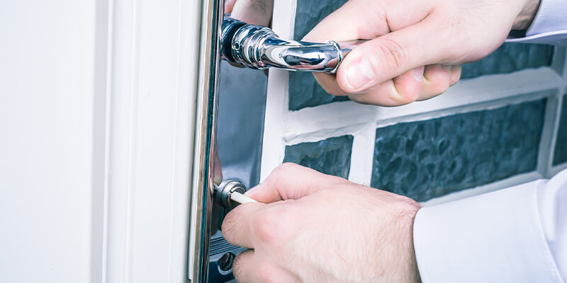 UNDERSTANDING HOME LOCKOUT SERVICE COST - veritas locksmith