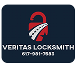 Veritas Locksmith – Brookline, MA LOGO