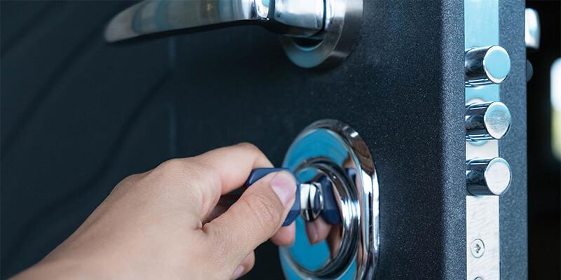 Veritas Locksmith Your 24 7 Residential Locksmith