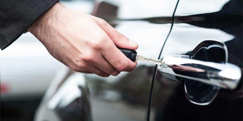 Veritas locksmith Your 24 7 Auto Brookline Locksmith Services