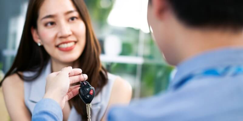 Car locksmith in Cambridge - Veritas Lock and Key