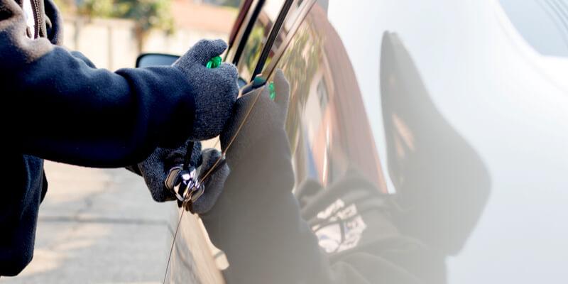 automotive locksmith boston ma - Veritas Lock and Key