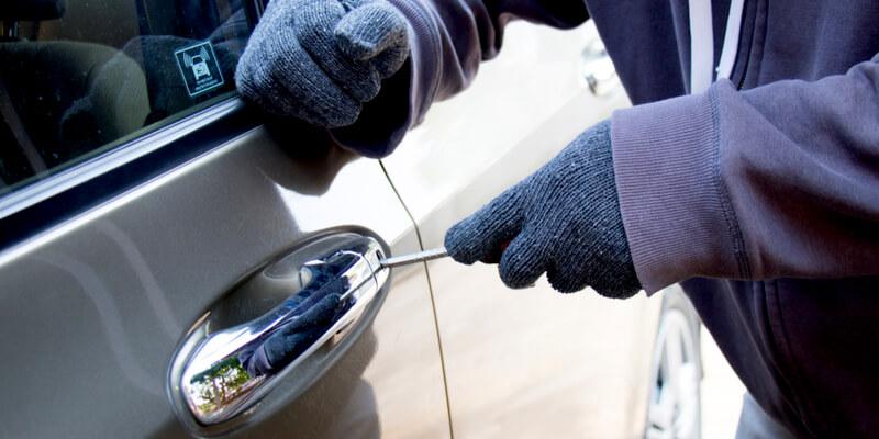 car locksmith boston - Veritas Lock and Key
