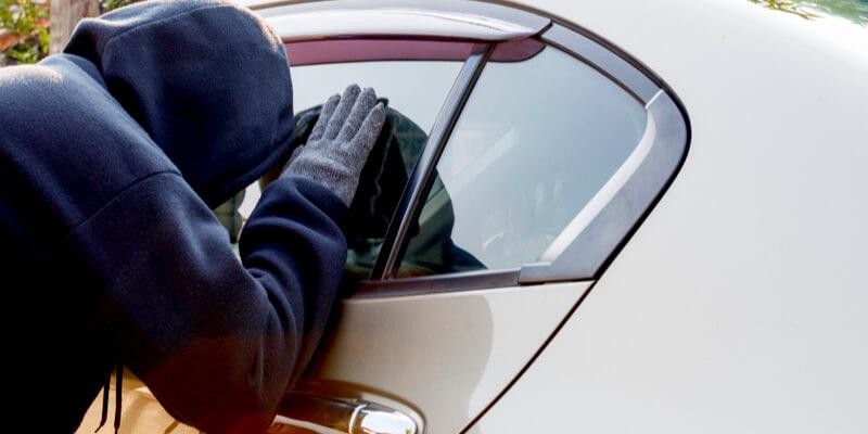 emergency locksmith boston ma - Veritas Lock and Key