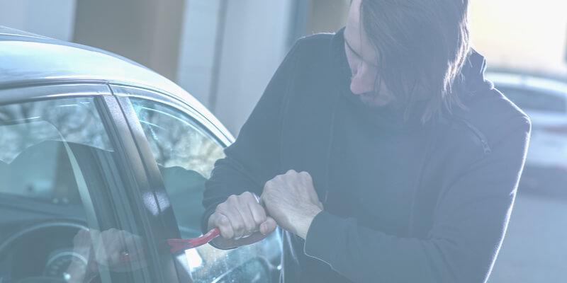 automotive locksmith boston - Veritas Lock and Key