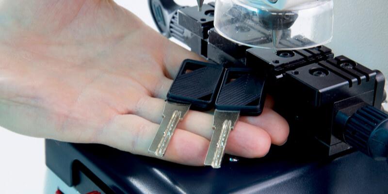 car key replacement boston ma - Veritas Lock and Key
