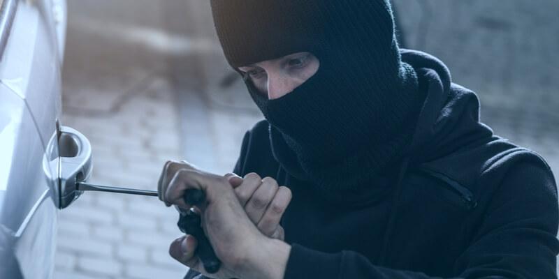 car locksmith in boston - Veritas Lock and Key