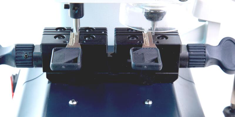 key maker boston ma - Veritas Lock and Key