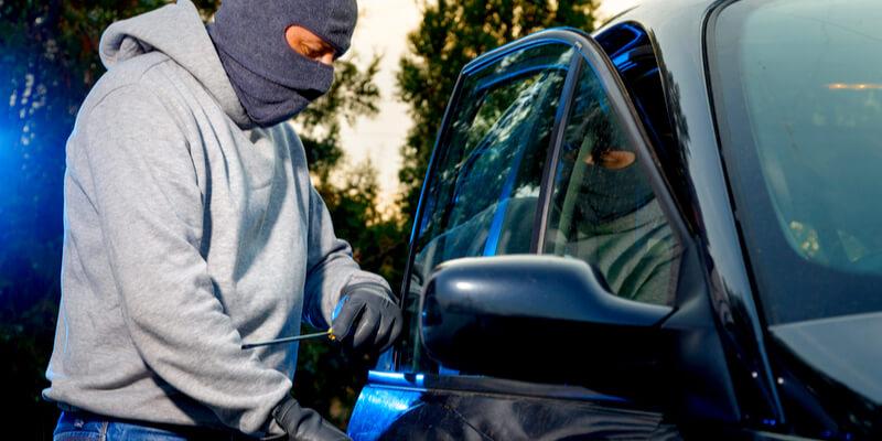 locksmith car keys - Veritas Lock and Key