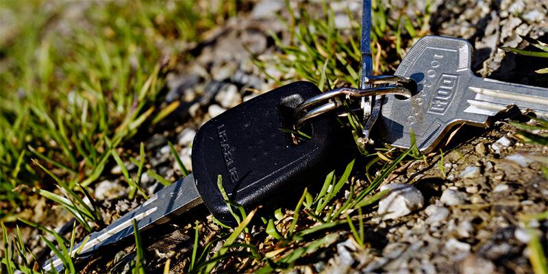lost car key replacement - Veritas Lock and Key