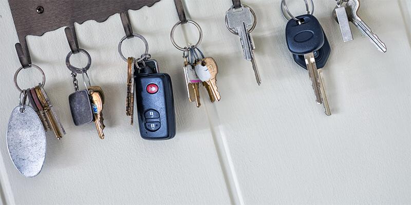 make car keys - Veritas Lock and Key