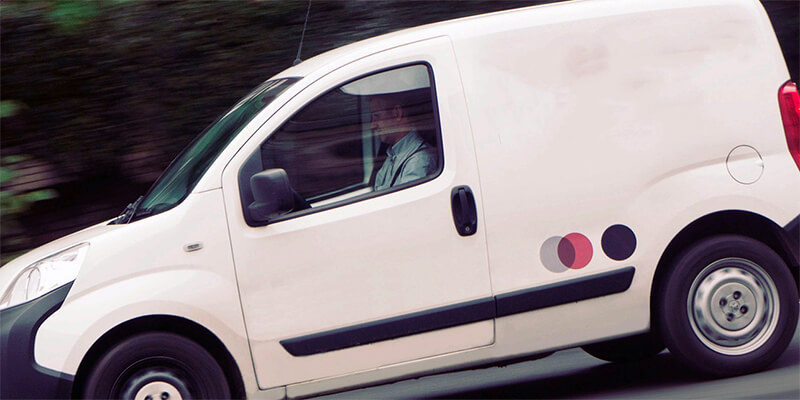 mobile car locksmith - Veritas Lock and Key