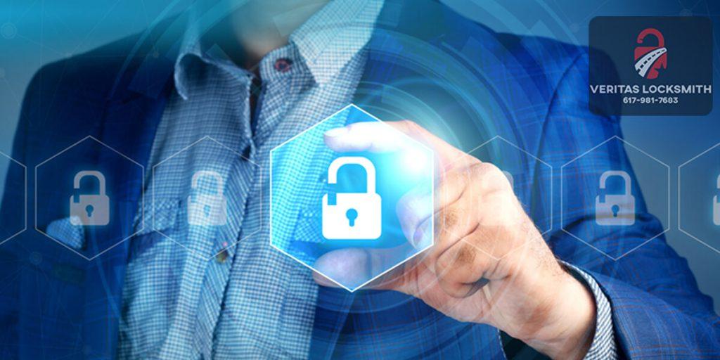 emergency locksmith services - Veritas Lock and Key